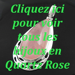 lien-quartz-rose