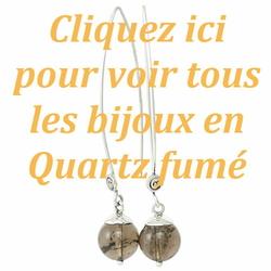 lien-quartz-fumé