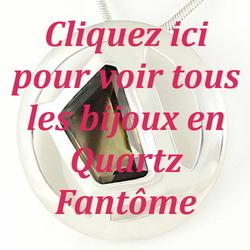 lien-quartz-fantome