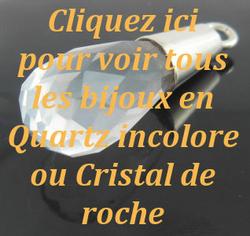 lien-quartz-incolore