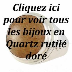 lien-quartz-rutile-dore