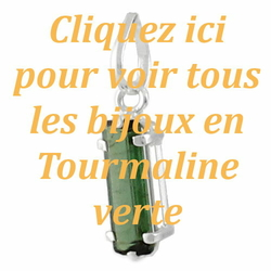 lien-tourmaline-verte