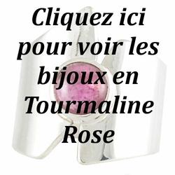 lien-tourmaline-rose