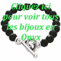 lien-onyx