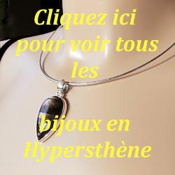 lien-hypersthène