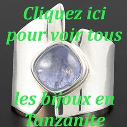lien-tanzanite