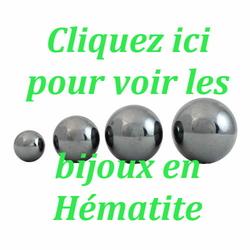 lien-hématite