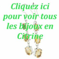 lien-citrine