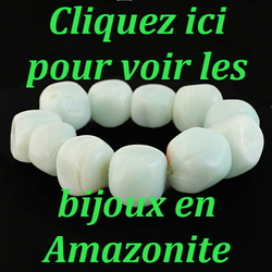 lien-amazonite