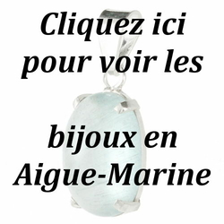 lien-aigue-marine