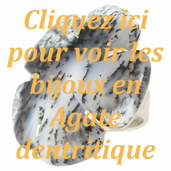lien-agate-dentritique