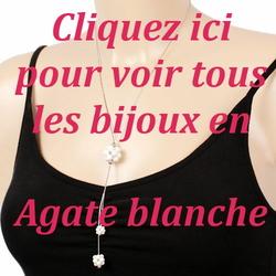 lien-agate-blanche