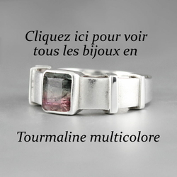 image-bijoux-tourmaline-multicolore