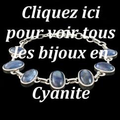 lien-cyanite