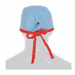 scatter-armor-disposable-lead-free-thinking-cap-dc-25-infab-back