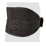 black-belt-back-support-side-right-web
