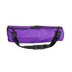 apron-bag-original