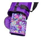 apron-bag-original-zipper
