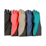 rev-maxi-flex-gloves-570x708