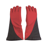 rev-maxi-flex-gloves-683300-501-570x708
