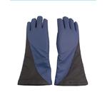 rev-maxi-flex-gloves-683300-505-570x708