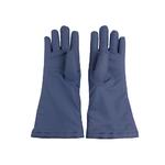 rev-maxi-flex-gloves-683300-505-btm