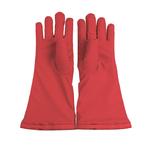 rev-maxi-flex-gloves-683300-501-btm-570x708