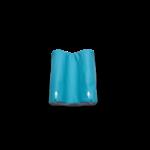 TL-Foam7-1024x683