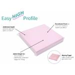 Easy-High-Profile-1024x738