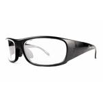 lead-glasses-edge-black