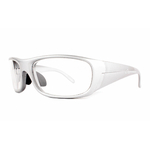 lead-glasses-edge-white
