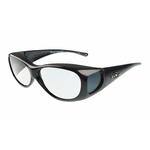 lead-glasses-fitovers-lotus