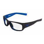 lead-glasses-nike-brazen-black