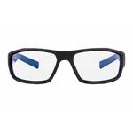 lead-glasses-nike-brazen-black-front