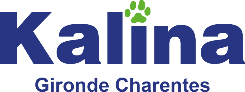 Kalina Gironde Charentes