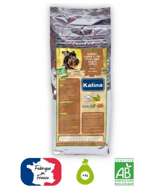 kalina-croquettes-adulte-bio-RPB-savoie-nature-croquettes-4a5e8bd6