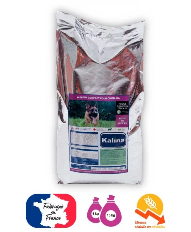 kalina-croquettes-chien-AR-agneau-savoie-nature-croquettes-11f3e1e6
