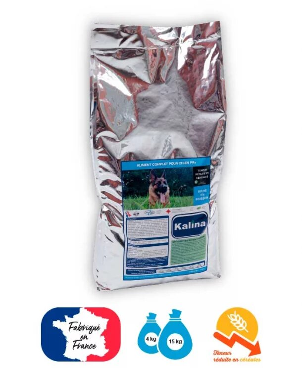 kalina-croquettes-chien-PR-2018-savoie-nature-croquettes-6055b6c5