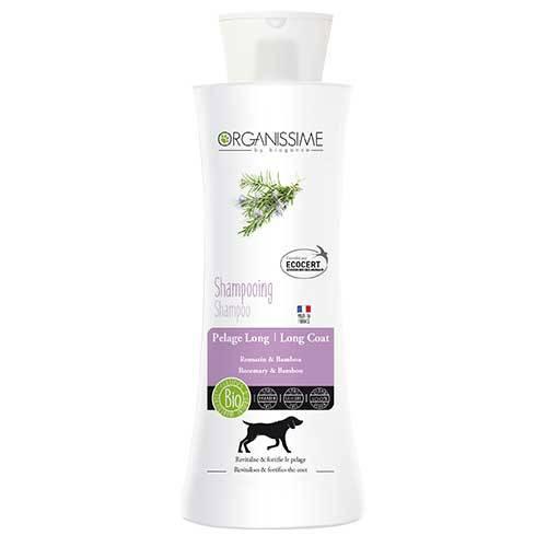 shampooing-pelage-long-biogance-1