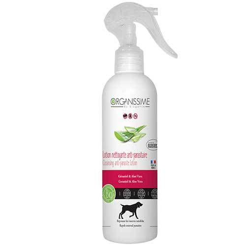 lotion-sans-rincage-anti-parasitaire-biogance