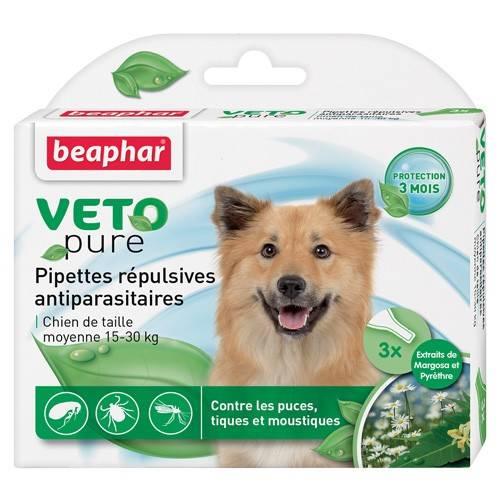 pipettes-repulsives-anti-parasitaires-beaphar-chien-moyen