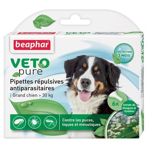 pipettes-repulsives-anti-parasitaires-beaphar-grand-chien