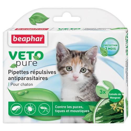 pipettes-repulsives-anti-parasitaires-beaphar-chaton