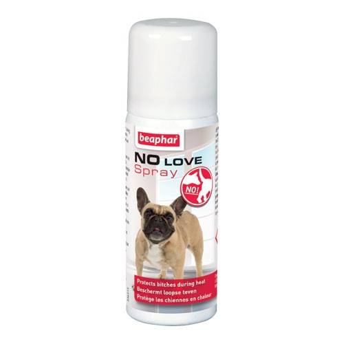 no-love-spray-50-ml-beaphar