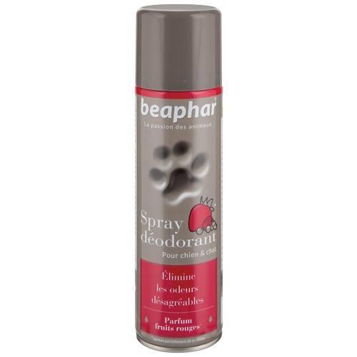 spray-deodorant-250-ml-beaphar