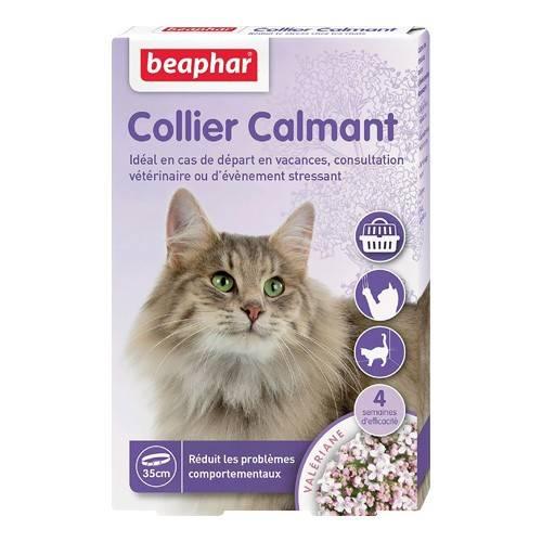 colliers-calmants-a-base-de-valeriane-pour-chat