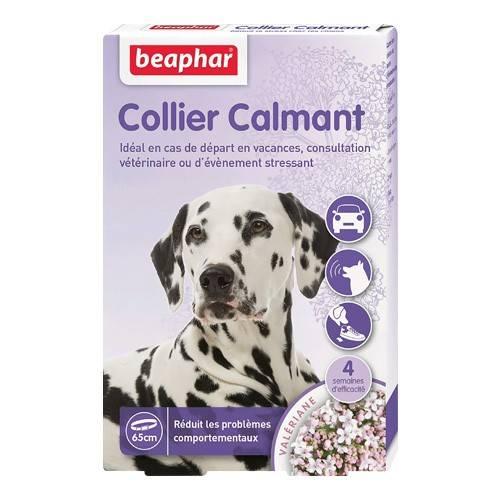 colliers-calmants-a-base-de-valeriane-pour-chien