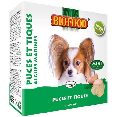 friandises-puces-et-tiques-aux-algues-marines-biofood