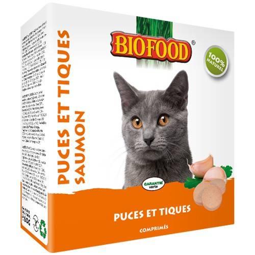 friandises-puces-et-tiques-au-saumon-biofood