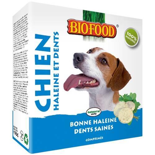 friandises-haleines-et-dents-biofood-pour-chien